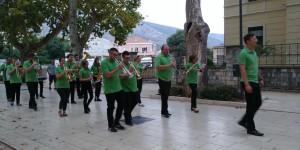 Foto Mostar Sinj (7)