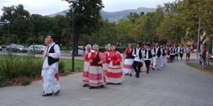 Foto Mostar Sinj (8)